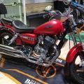China-International-Motorcycle-Fair-0025