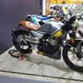 China-International-Motorcycle-Fair-0026