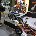 China-International-Motorcycle-Fair-0027