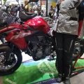 China-International-Motorcycle-Fair-0028