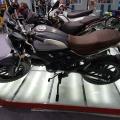 China-International-Motorcycle-Fair-0029