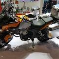 China-International-Motorcycle-Fair-0030