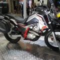 China-International-Motorcycle-Fair-0031