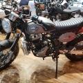 China-International-Motorcycle-Fair-0032
