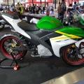 China-International-Motorcycle-Fair-0033