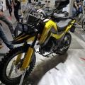 China-International-Motorcycle-Fair-0034
