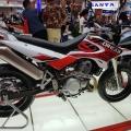 China-International-Motorcycle-Fair-0035