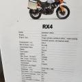 China-International-Motorcycle-Fair-0036