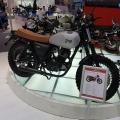 China-International-Motorcycle-Fair-0037