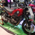 China-International-Motorcycle-Fair-0038