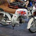 China-International-Motorcycle-Fair-0039