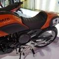 China-International-Motorcycle-Fair-0040
