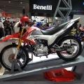 China-International-Motorcycle-Fair-0041