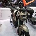 China-International-Motorcycle-Fair-0042