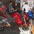 China-International-Motorcycle-Fair-0043