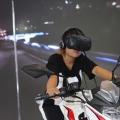 China-International-Motorcycle-Fair-0044