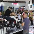 China-International-Motorcycle-Fair-0045