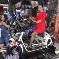 China-International-Motorcycle-Fair-0046
