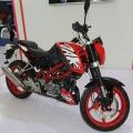 China-International-Motorcycle-Fair-0047