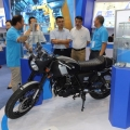 China-International-Motorcycle-Fair-0048