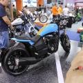 China-International-Motorcycle-Fair-0049