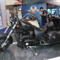 China-International-Motorcycle-Fair-0050