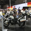 China-International-Motorcycle-Fair-0051