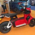 China-International-Motorcycle-Fair-0052