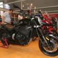 China-International-Motorcycle-Fair-0053