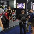 China-International-Motorcycle-Fair-0054