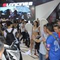China-International-Motorcycle-Fair-0055