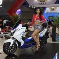 China-International-Motorcycle-Fair-0056
