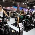 China-International-Motorcycle-Fair-0057