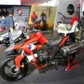 China-International-Motorcycle-Fair-0058