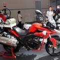 China-International-Motorcycle-Fair-0059