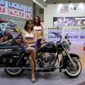 China-International-Motorcycle-Fair-0060