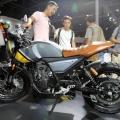 China-International-Motorcycle-Fair-0062