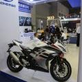 China-International-Motorcycle-Fair-0063