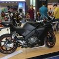 China-International-Motorcycle-Fair-0064
