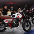 China-International-Motorcycle-Fair-0066
