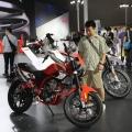China-International-Motorcycle-Fair-0067