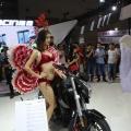 China-International-Motorcycle-Fair-0068