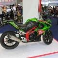 China-International-Motorcycle-Fair-0069