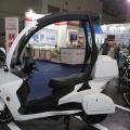 China-International-Motorcycle-Fair-0070