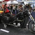 China-International-Motorcycle-Fair-0072