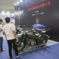 China-International-Motorcycle-Fair-0075