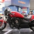 China-International-Motorcycle-Fair-0076