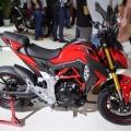 China-International-Motorcycle-Fair-0077
