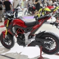 China-International-Motorcycle-Fair-0078