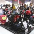 China-International-Motorcycle-Fair-0079